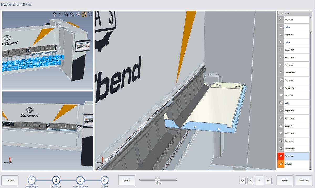 simulation. Black Bedroom Furniture Sets. Home Design Ideas
